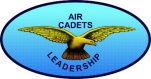 Air Cadet Leadership